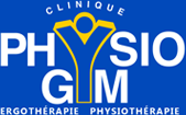 Physio-Gym - Physiothérapie